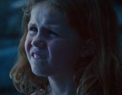 "'The Leftovers' 2x08: ""International Assassin"""