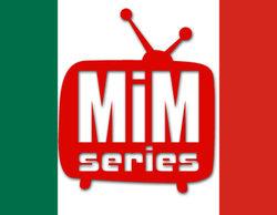 """El MIM Series 2015 finaliza su semana con la Mesa Redonda """"la ficción para televisión. ¿Cómo se crea en México?"""""""