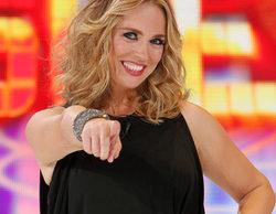 'Trencadís' vuelve el lunes 30 de noviembre con Carolina Ferré y cambios en su formato