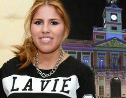 Chabelita Pantoja se queda sin presentar el especial de Nochevieja de Telecinco por una gastroenteritis