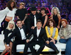 Antena 3 encarga cuatro galas extra de 'Tu cara me suena 4' debido a su gran acogida