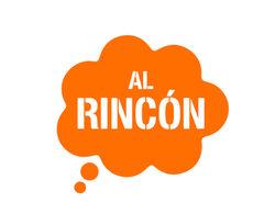 Wismichu, Dulceida, Alexby11 y Lovely Pepa, próximos invitados de 'Al rincón'