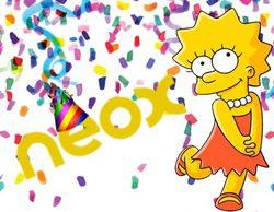 Neox cumple 10 años: descubre sus 15 programas más emblemáticos