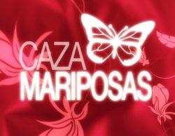 Telecinco retira 'Cámbiame de noche' y vuelve a apostar por 'Cazamariposas'
