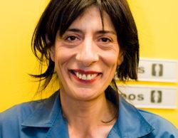 Juana Cordero, nuevo guiño de 'La que se avecina' a 'Aquí no hay quien viva'