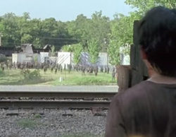 "'The Walking Dead' 6x08 Recap: ""Start to Finish"""