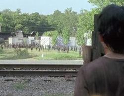 "'The Walking Dead' 6x08 Recap: ""Start to Finish"""