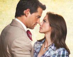 ¿Cuáles son las telenovelas más vistas en la historia de Nova?