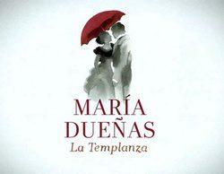 Antena 3 rodará 'La Templanza' en Ciudad de México, La Habana y Jerez