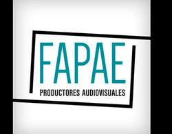 Las productoras catalanas se independizan de la federación española FAPAE