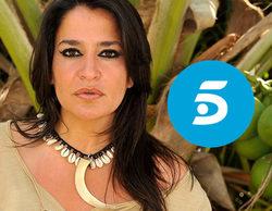 Aída Nízar y Telecinco son condenadas por intromisión ilegítima en el honor de Mercedes García ('GH 6')