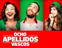 Telecinco gana noviembre (15,1%) y laSexta (7,7%) logra su mayor ventaja anual con respecto a Cuatro