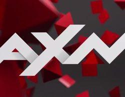 AXN, en tercera posición, gana tres décimas en consumo ADSL