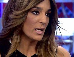 Chiquetete pide dos años de cárcel a Raquel Bollo