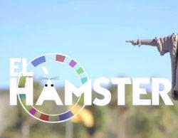 La Fábrica de la Tele prepara 'El hàmster' para 8tv, un zapping basado en la relación Cataluña-España