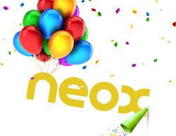 Neox cumple 10 años: descubre sus 25 emisiones más vistas
