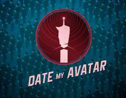 'Date my Avatar', único formato español seleccionado por The Wit como uno de los espacios más originales del mundo