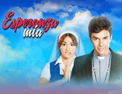 Nova se hace con los derechos de 'Esperanza mía', la telenovela que ha irritado a la Iglesia