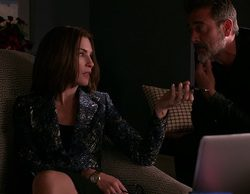 """'The Good Wife' 7x09 Recap: """"Discovery"""""""
