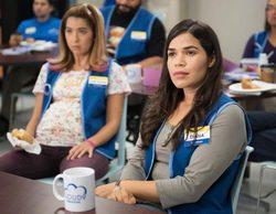 'Superstore' se estrena en NBC cerca de los ocho millones de espectadores