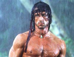 Fox apuesta por la versión televisiva de 'Rambo'