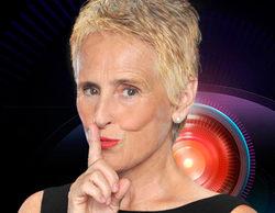 Telecinco acelera la final de 'Gran hermano 16': llega la doble expulsión a las galas