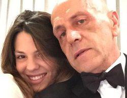 La hija de Matamoros, a un paso de ser la primera concursante de 'GH VIP 4'