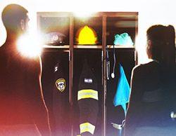 Mediaset compra los derechos de 'Life on duty', docushow sobre el servicio de emergencias