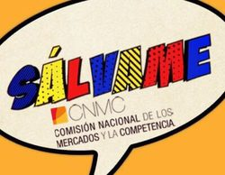 La CNMC abre un expediente sancionador a Mediaset por publicidad encubierta en 'Sálvame'