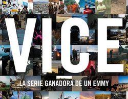 Discovery MAX estrenará el próximo 9 de diciembre 'Vice', una serie de reportajes grabados alrededor del mundo