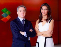 """Antena 3 y laSexta darán en directo el sorteo para fijar los turnos y la posición de los políticos en el """"debate decisivo"""""""