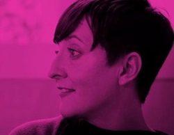 La adaptación de 'Web Therapy' con Eva Hache será la primera ficción propia de #0