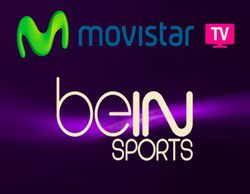 """Movistar TV dará el """"partidazo"""" y BeIN Sports ocho partidos"""