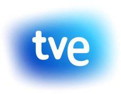 """La Junta Electoral ve """"razonable"""" el protagonismo que TVE le ha dado al Gobierno en las últimas semanas"""