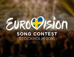 """Ruth Lorenzo, Soraya y Pastora Soler apoyan la candidatura de Mägo de Oz para Eurovisión: """"¿Y si ganamos?"""""""