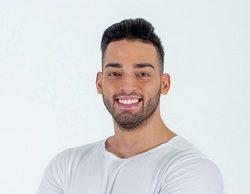 Ricky será el nuevo expulsado de 'Gran hermano 16', según los usuarios de FormulaTV.com