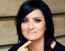 Silvia Abril será la presentadora de los Premios Feroz 2016