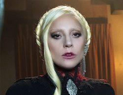 "'American Horror Story' 5x07 Recap: ""Flicker"""
