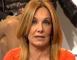 """Belén Rodríguez compara a Sofía ('GH 16') con Paula ('GH 15'): """"Es una copia mala de la hawaiana. No merece ganar"""""""