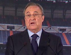 ¿Se resentirán las audiencias de la Copa del Rey tras la eliminación del Real Madrid?