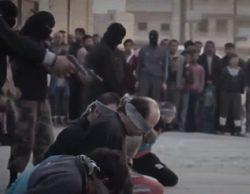'Teleobjetivo' recorrerá las rutas de distribución de hachís y cocaína con las que Daesh consigue ingresos
