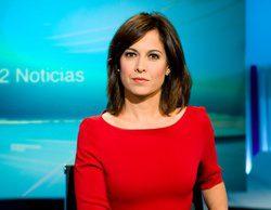 TVE retrasa 'La 2 noticias' a la 1 de la madrugada