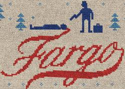 Primeros detalles de la tercera temporada de 'Fargo': ambientación, guiños y conexiones