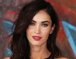 Megan Fox interpretará a una lesbiana en 'New Girl'