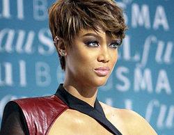 'America's Next Top Model' se despide para siempre sin destacar