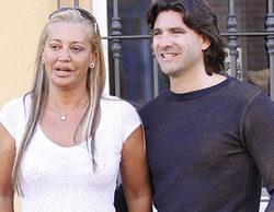 Toño Sanchís acabó en el hospital tras ingerir cerca de 40 pastillas