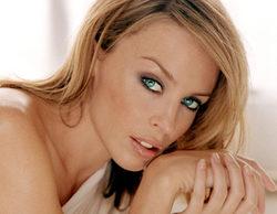 SBS, la televisión australiana, ofrece a Kylie Minogue ser su representante en Eurovisión 2016