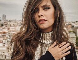"""Cristina Pedroche: """"Me encantaría presentar de nuevo 'Pekín express'. Lo haría muy diferente"""""""