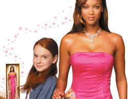 Tyra Banks confirma su participación en la secuela de 'Una auténtica muñeca'