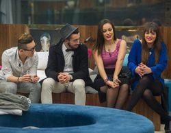Drama en 'GH 16': ¿filtrado el nombre del ganador y los finalistas del reality show?